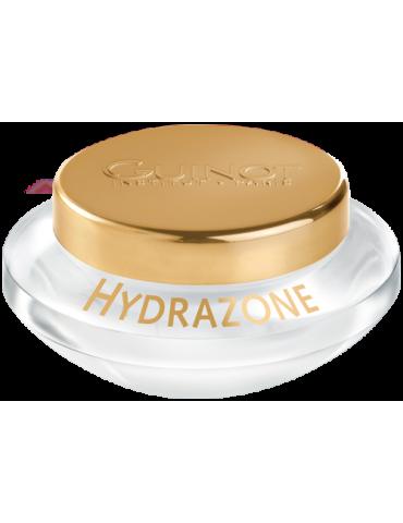 CRÈME HYDRAZONE P50ML