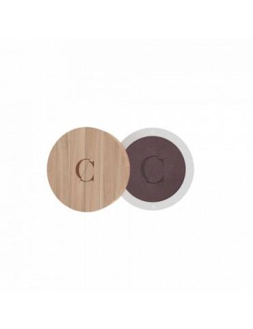 OAP 044 brun prune nacré