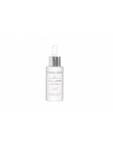 SÉRUM THALI WHITE FL30ML