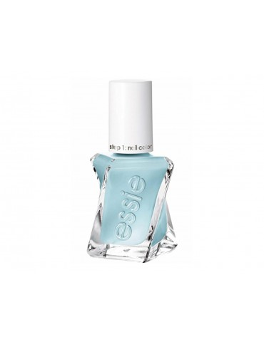 VERNIS GEL COUTURE 491