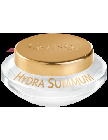CRÈME HYDRA SUMMUM P50ML