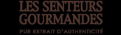 SENTEURS GOURMANDES